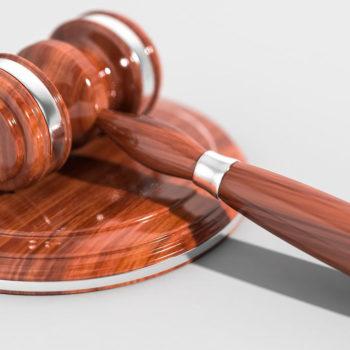 юридическая консультация в москве цены